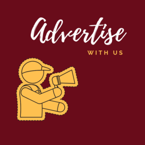 WCC Advertise With Us