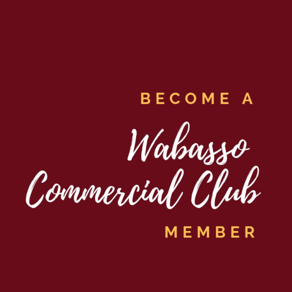Become a Wabasso Commercial Club Member